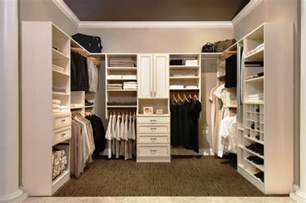 Custom Closet Solutions Custom Closet Solutions Opening Hours 80 Stephen