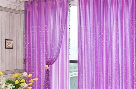 curtains for teenage girl bedroom cool teenage girl bedroom curtain ideas curtain designs