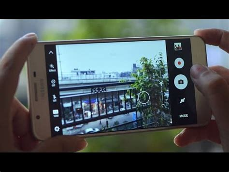 Harga Samsung S7 Edge Refurbished unboxing vivo v5 20mp kamera depan indonesia juraga