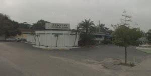 hawkins funeral home sarasota florida fl funeral