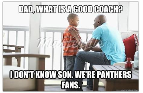 Funny Panthers Memes - 29 best images about nfl funny memes on pinterest