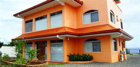 houses for sale in the philippines beach house for sale in panglao philippines bohol guide