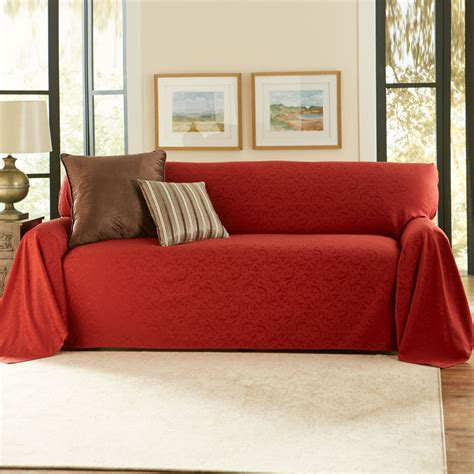 sectional sofa throw covers damask sofa throw cover sectional sofas