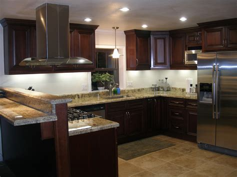 new remodeling kitchens ideas kitchen ideas kitchen ideas