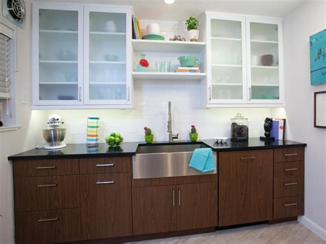 kitchen furniture list kitchen design black simple furniture list cabinet cut