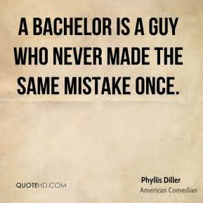 Is Bs And Mba He Same Thing by Bachelor Quotes Page 1 Quotehd