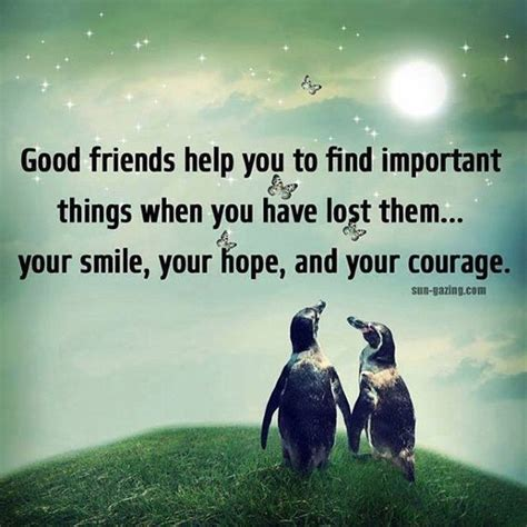 thankful quotes  friends meaningful friends quotes