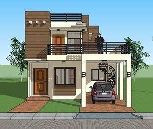 house designer  builder house plan designer builder