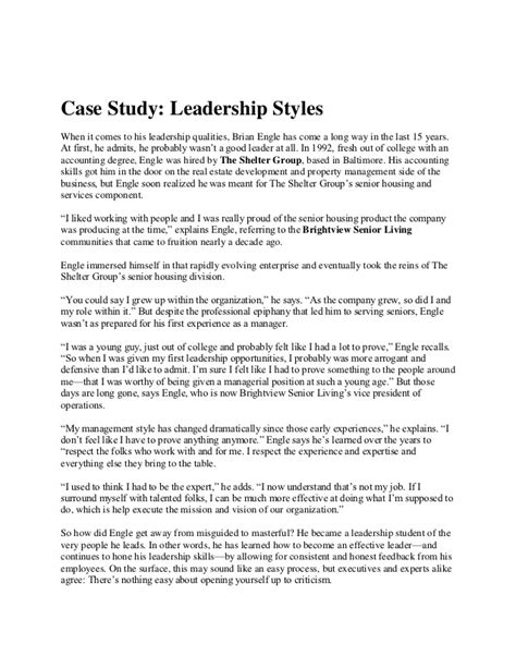 Essay About Management Styles by Custom Essay Writing Service Leadership And Management Styles Dec 15 2017