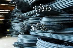 Pin Iron And Steel Industry on Pinterest Steel