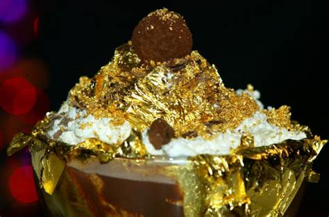 world s top 10 most expensive mouthwatering desserts cakes reckon talk