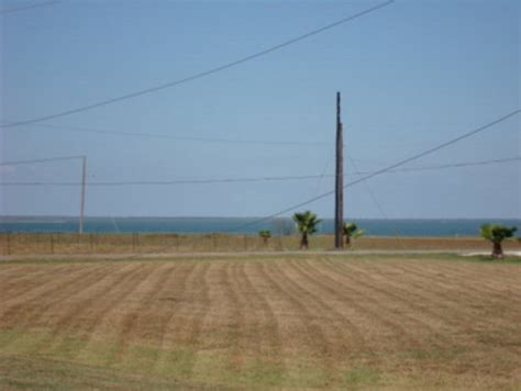 point comfort port texas waterfront property in port lavaca edna victoria
