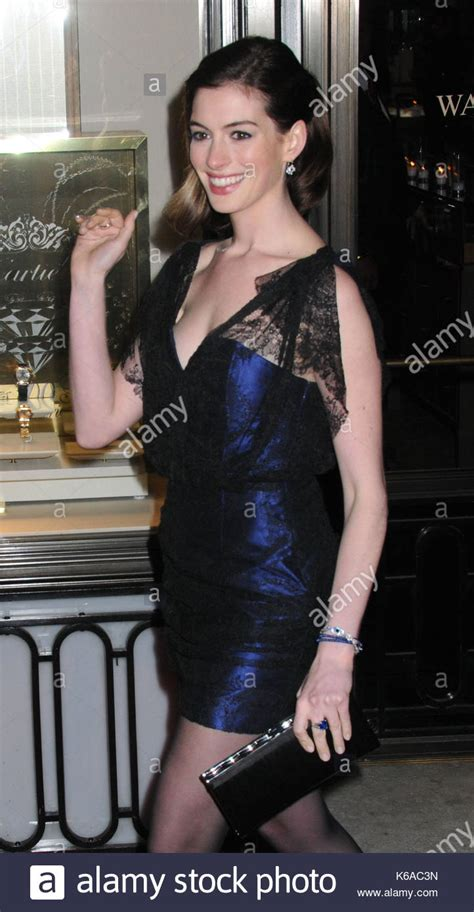 Mendes Weisz Feel The Cartier by Hathaway Actors Mendes Weisz And