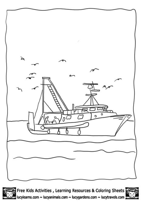coloring pages of newfoundland 133 best images about newfoundland quilt inspirations on