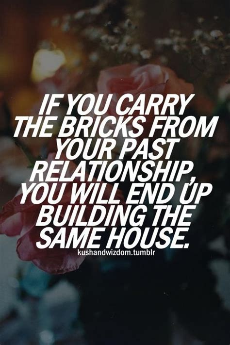Relationship Quotes Quotes About Starting New Relationships Quotesgram