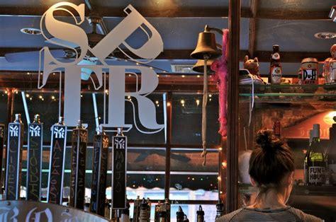 south philly tap room menu 50 best restaurants in philadelphia 2015 philadelphia magazine