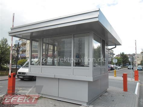 pavillon verkauf container pavillon kioske mobile b 252 rocontainer