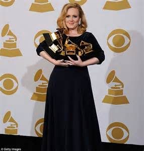adele brief biography adele opens up about drinking problem in new biography