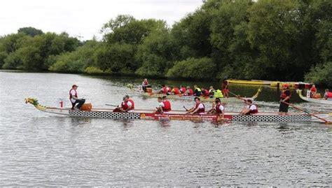 dragon boat racing reading dragon boat festival reading roadrunners