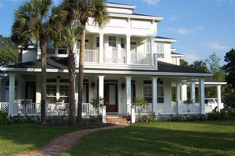 key west style home plans key west style home designs homesfeed