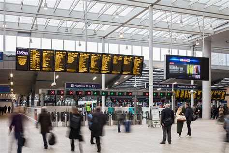 thameslink season ticket fares archives reigate redhill district rail users