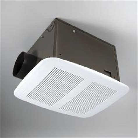 nutone bathroom fan cover exhaust fan covers modern home design and decor