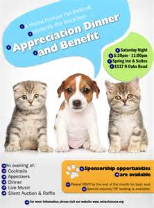 Design Your Own Home Online Free Australia animal rescue flyer ticket printing