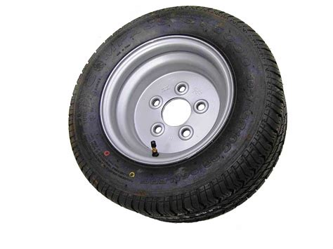 matratze 55 x 112 195 55 x 10 112 pcd 5 stud wheel and tyre