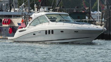 used boats for sale hermanus used boats for sale hyannis marina