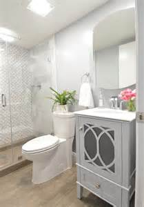 basement bathroom addition centsational girl awesome design bathroom addition ideas with a tiled shower