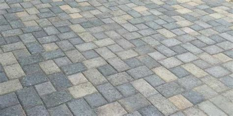 Paver Patio Cost Calculator How Much Does It Cost To Build A Patio Inch Calculator