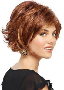 hairstyles 2016 hairstyles for hair