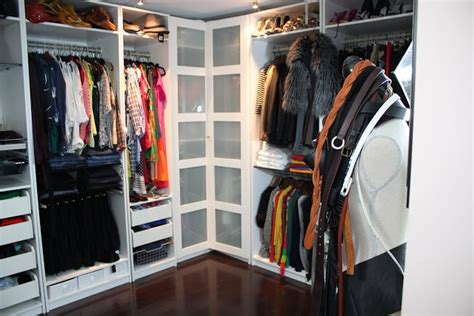 Closet Organization Diy by Diy Closet Organization Beaute J Adore For Home