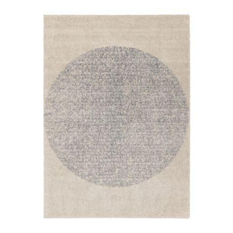teppich katalog skarres 214 teppich langflor ikea