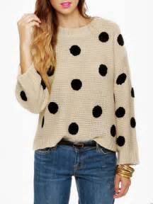 Cheap thrills 30 cute sweaters under 50 aol