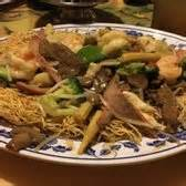 china doll number on manhattan china doll restaurant 79 photos 92 reviews