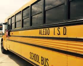 Aledo Isd Calendar Aledo Independent School District Index