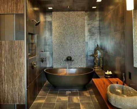 relaxing bathroom decorating ideas beautiful bathroom decorating ideas the relaxing