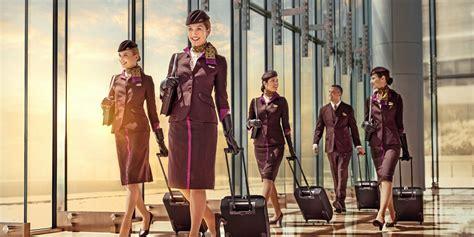 etihad airways careers cabin crew etihad is on a major global recruitment drive aircraft