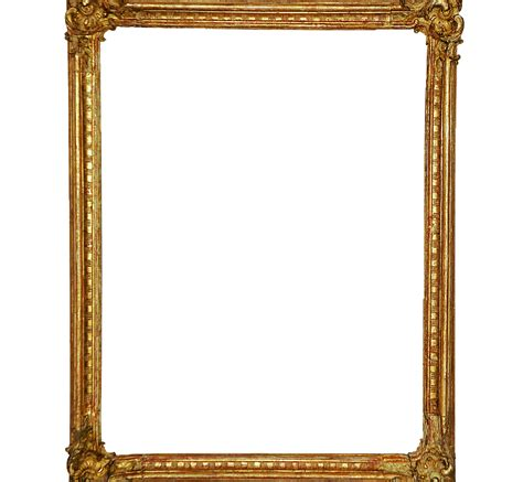 antike rahmen rococo frame antike rahmen