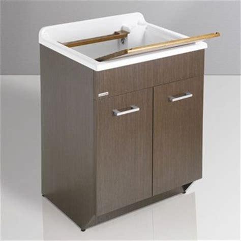 lavelli cucina dwg mobili lavelli lavello lavanderia dwg