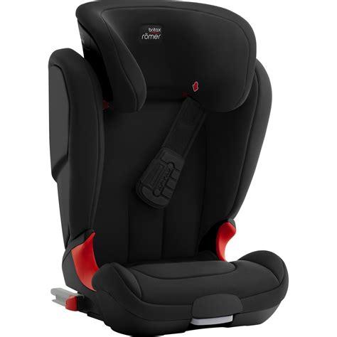 child seat britax britax r 246 mer child car seat kidfix xp black series 2018