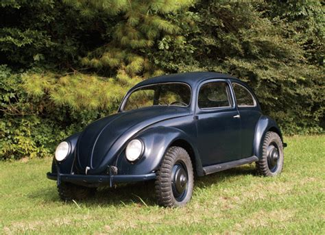 volkswagen vehicles list image gallery old volkswagen cars