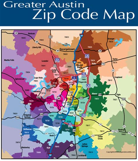 zip code map hton roads what is austin s pockets austin s pockets