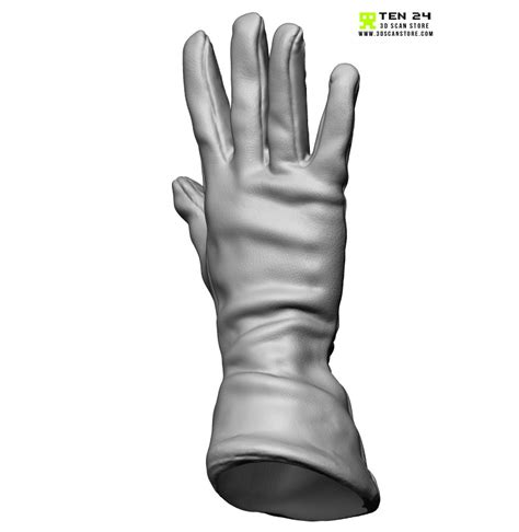zbrush gloves tutorial racing driver glove