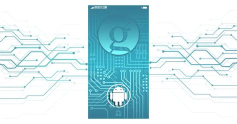 android wallet android wallet 5 24 1 released groestlcoin grs