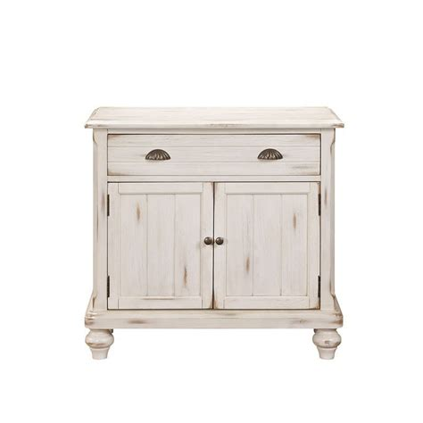 country door chest accent chests and cabinets