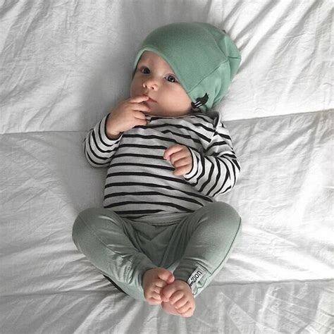 Set Baby Boy Up 15 Bulan aliexpress buy 3pcs set newborn baby boys