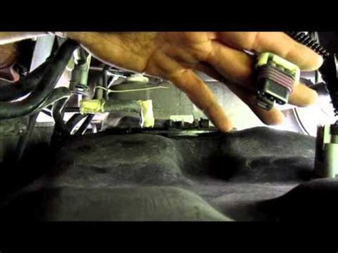 how to remove fuel tank from a 2008 scion tc chevy fuel tank removal youtube