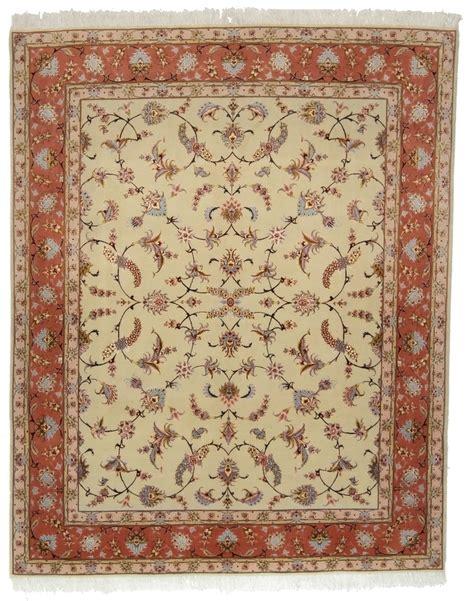 tappeti nomadi arredamento moderno e tappeti persiani un abbi